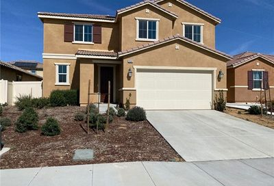 35942 Dylan Court Beaumont CA 92223