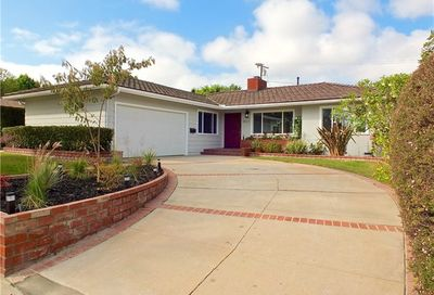 1511 N Greenbrier Road Long Beach CA 90815