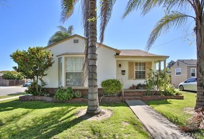 602 W 31st Street Long Beach CA 90806