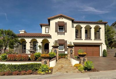 15 Sharon Lane Coto De Caza CA 92679