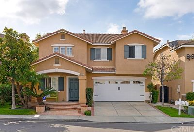 12 Brookhollow Irvine CA 92602