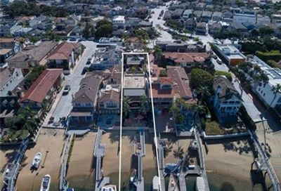 1709 E Bay Avenue Newport Beach CA 92661