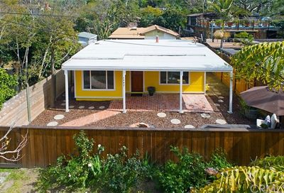 1267 Fairywood Lane Laguna Beach CA 92651