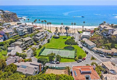 67 Emerald Bay Laguna Beach CA 92651