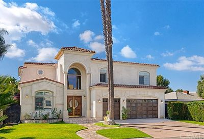 2362 Zenith Avenue Newport Beach CA 92660