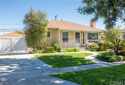 3166 Marwick Avenue Long Beach CA 90808