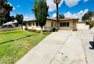 3447 Central Avenue Riverside CA 92506