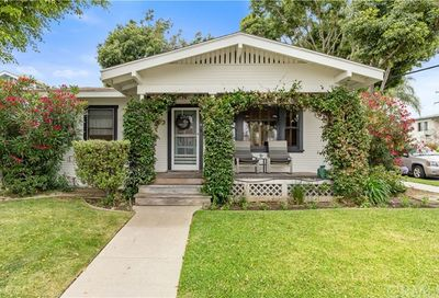 789 Roswell Avenue Long Beach CA 90804