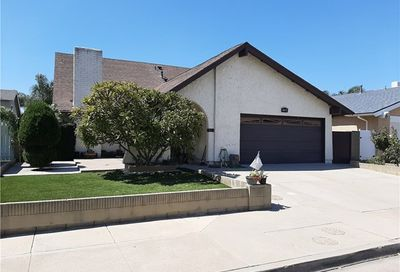 11569 Midway Drive Cypress CA 90630