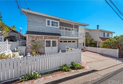 34012 Zarzito Drive Dana Point CA 92629