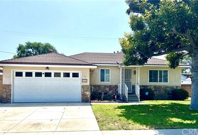 2354 Roycroft Avenue Long Beach CA 90815