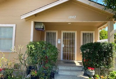 1042 Stanley Avenue Long Beach CA 90804