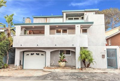 31622 Fairview Road Laguna Beach CA 92651