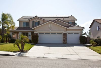 31207 Bell Mountain Road Menifee CA 92584