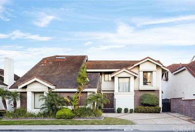 16302 Typhoon Lane Huntington Beach CA 92649
