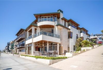 3400 The Strand Manhattan Beach CA 90266