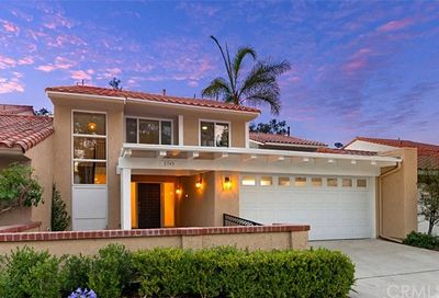2745 Vista Umbrosa Newport Beach CA 92660