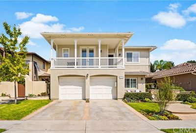 6721 Brentwood Drive Huntington Beach CA 92648