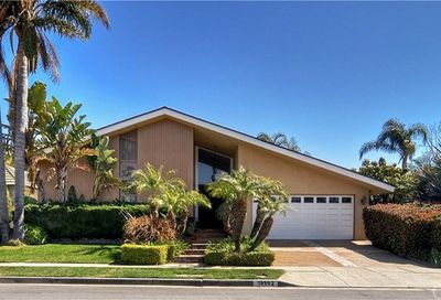 16992 Saybrook Lane Huntington Beach CA 92649