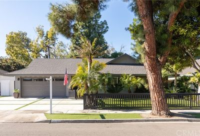 3055 Madison Avenue Costa Mesa CA 92626