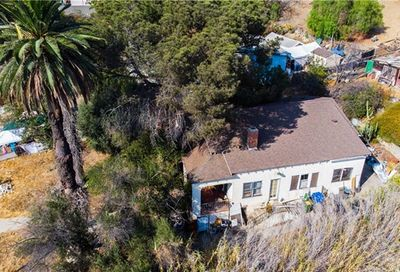 3106 Griffin Avenue Lincoln Heights CA 90031