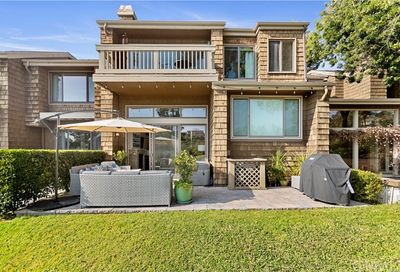 4 Sea Island Drive Newport Beach CA 92660
