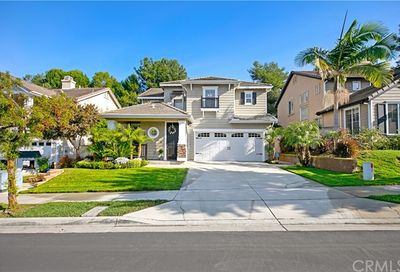 6163 Camino Forestal San Clemente CA 92673
