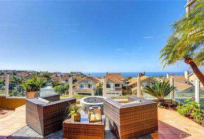 31 New York Court Dana Point CA 92629