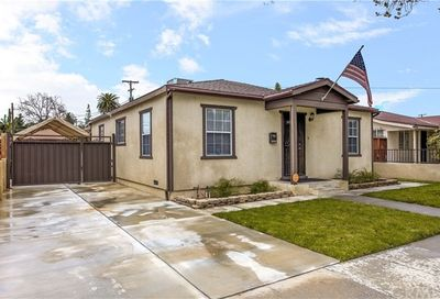 6615 Myrtle Avenue Long Beach CA 90805