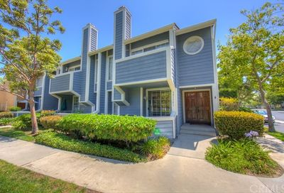 591 Holbrook Court Long Beach CA 90803