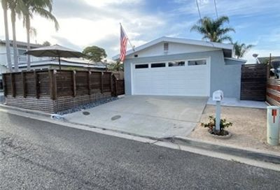 1623 Grandview Street Oceanside CA 92054