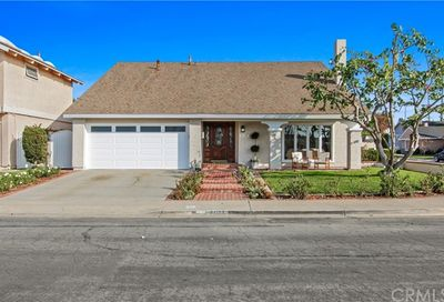 21152 Brookhurst Street Huntington Beach CA 92646