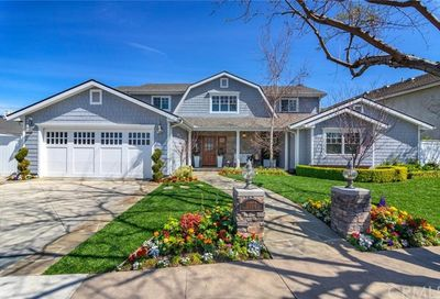 11702 Silver Fox Road Rossmoor CA 90720