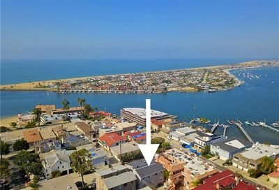 2522 Seaview Avenue Corona Del Mar CA 92625