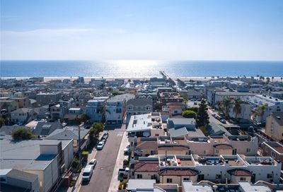 511 11th St #B Hermosa Beach CA 90254
