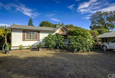6281 Horseshoe Circle Ukiah CA 95482
