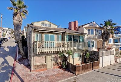 4122 The Strand Manhattan Beach CA 90266