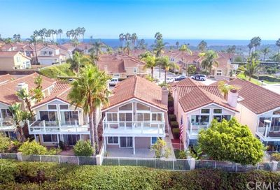 24855 Seagate Drive Dana Point CA 92629