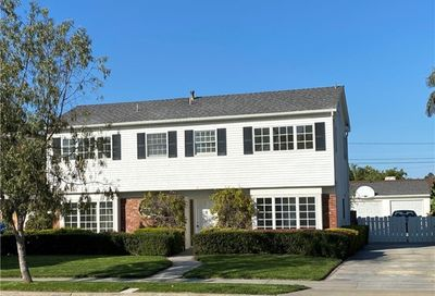 2312 Holiday Road Newport Beach CA 92660