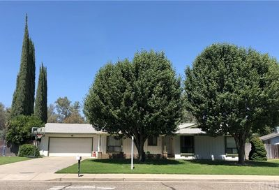 1115 Persimmon Way Atwater CA 95301