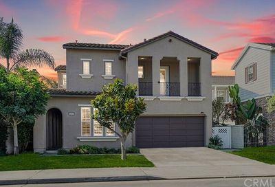 6602 Beachview Drive Huntington Beach CA 92648
