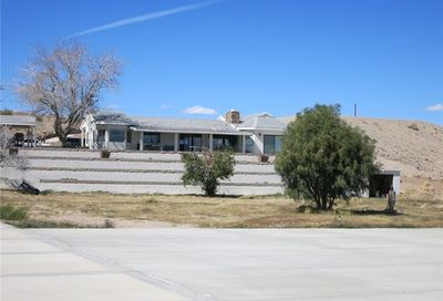4534 My Place Road Needles CA 92363