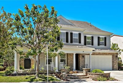 14 Mocha Lane Ladera Ranch CA 92694