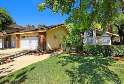 1721 N Mountain View Place Fullerton CA 92831