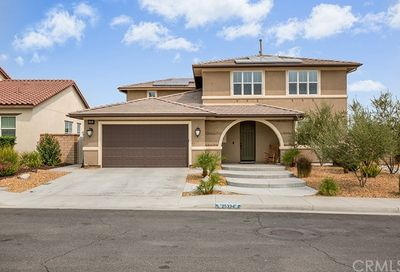 25334 High Noon Court Menifee CA 92584