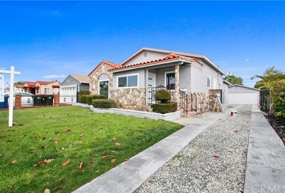 3003 78th Place Inglewood CA 90305