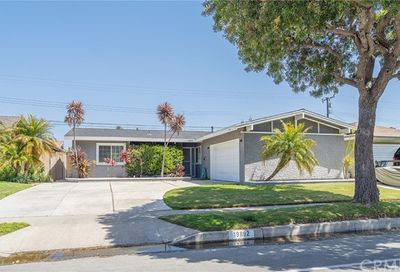 19892 Ranger Lane Huntington Beach CA 92646