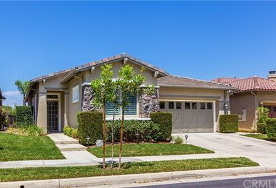 9172 Pinyon Point Court Corona CA 92883