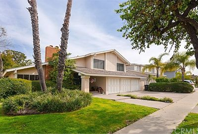 1818 Port Westbourne Place Newport Beach CA 92660