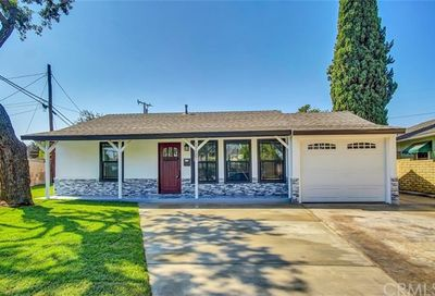 13137 Avonlea Avenue Norwalk CA 90650